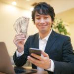 日本電産モーレツ経営者・永守重信CEOが大幅賃上げを表明した本当の理由