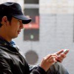 携帯電話の代理店は新しいワークスペースになりうるか