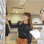 町田マルイに出現した大型勉強スペース「勉強カフェ町田」の設備を一気に紹介!