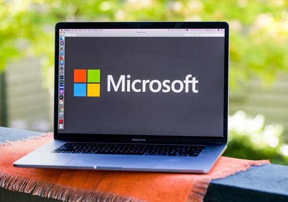 マイクロソフトが本社勤務を再開、このまま在宅勤務やテレワークは終わってしまうのか?