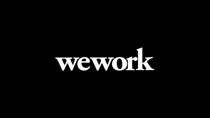 ビットコインは700万円に!WeWorkが暗号資産決済を始めた理由を考える