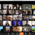 オリコンが「Web会議ツールランキング」を発表、栄えある1位のツールは何がよかったのかを分析