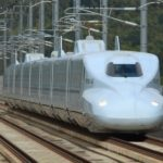 JR九州も「リモートワーク推奨車両」を運行、JR各社がテレワークやリモートワーク関連事業を拡大する狙いとは