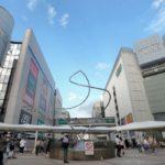 緊急事態宣言が延長、町田の大型商業施設と公共施設の休業状況はどうなる