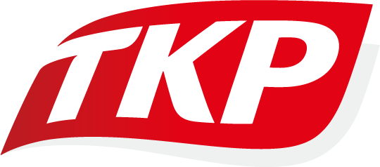 TKPが無償で貸会議室を提供、ワクチン接種はTKP貸会議室事業の救世主となり得るのか