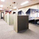 ワークスタイリング(WORK STYLING)町田〜町田のコワーキングスペース、シェアオフィスまとめ〜