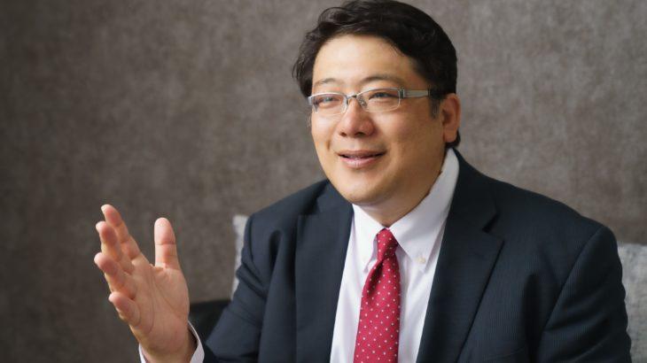 【WorkOn】オンラインセミナー 中国経済はどうなるのか?(10/20 13時開催)
